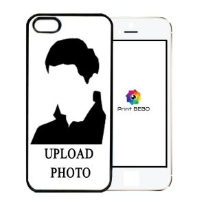 Printbebo Custom Mobile Phone Cover