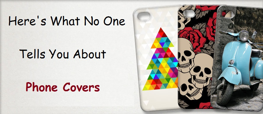 watch bd02c 0c9ea PrintBEBO : All Brand Mobile Covers At Lowest Price in India