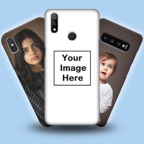 realme 3 pro mobile cover