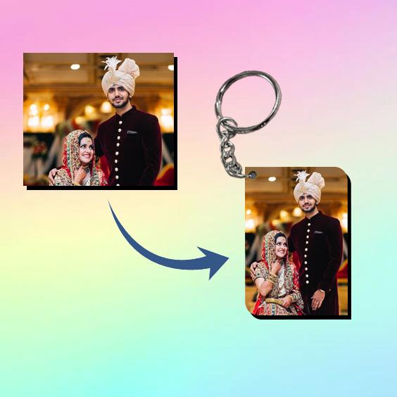 buy keychain online
