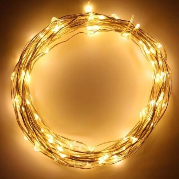 Fairy light 6