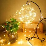Fairy light 8
