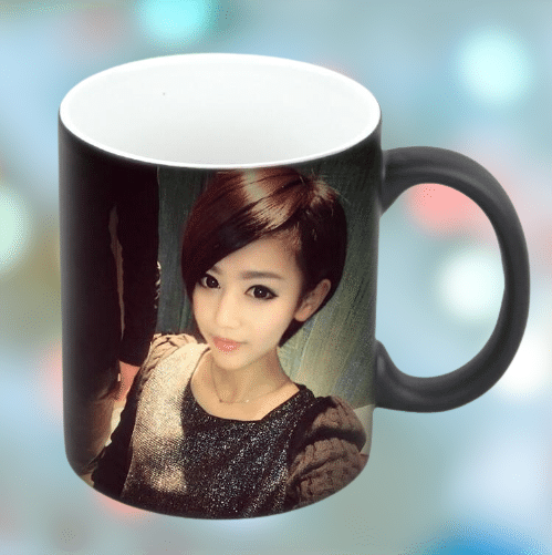 DIY-Photo-Magic-Color-Changing-Coffee-Mug-custom-your-photo-on-Tea-cup-Black-color-best-removebg-preview (1)