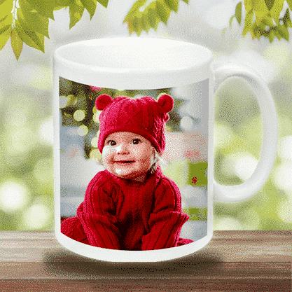 Mug Preview