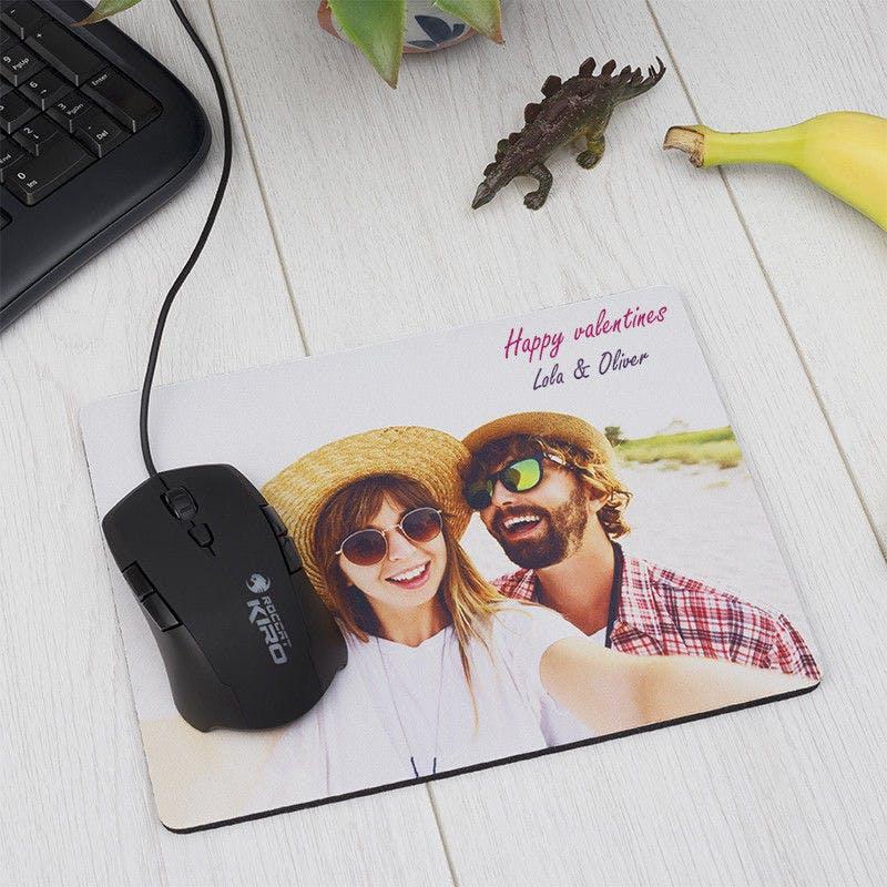 custom-mouse-pads-728704_l
