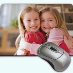 personalized-mouse-pad-500×500
