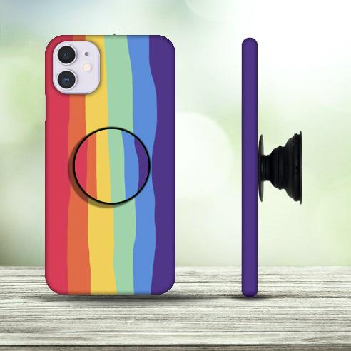 True Rainbow 1