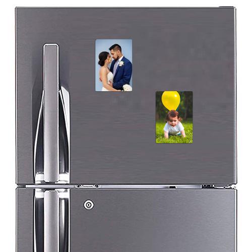 Fidge magnet 121