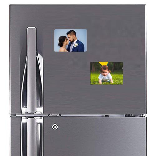 Fidge magnet 122